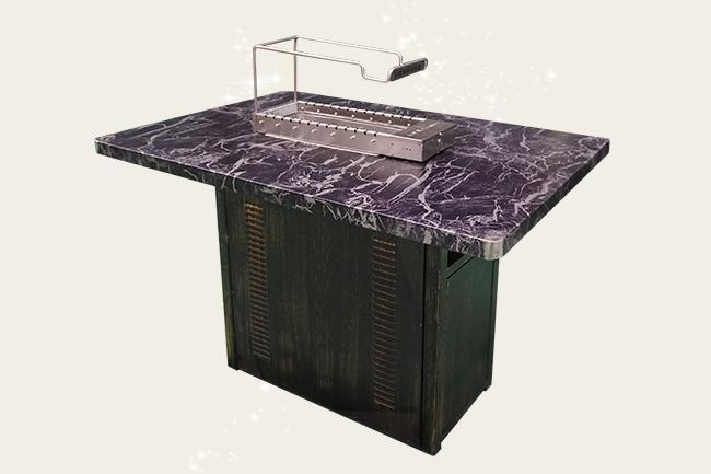 自动烧烤机,自动烤串机,自动电烤炉,自动烧烤炉,自动烧烤设备