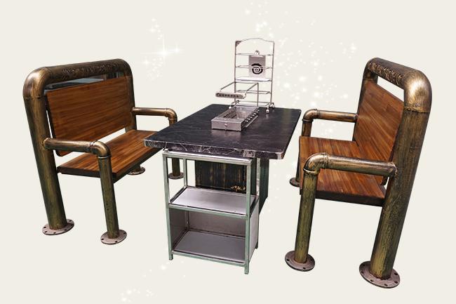 很久以前,自动烤串机,自动翻转烤串机,很久以前烤串机,