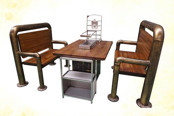 自动烧烤桌,自动翻转烧烤桌,自助火锅烧烤一体桌,烧烤桌厂家,