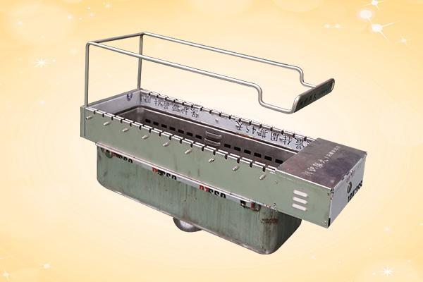 自动烤串机,自动翻转烤串机,全自动烤串机,无烟自动烤串机,