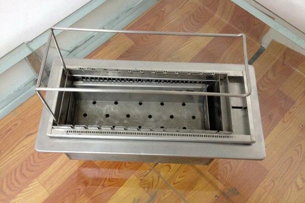 自动烧烤机,自动烤串机,自动烧烤炉,自动烧烤设备,
