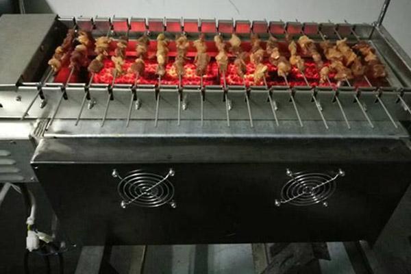 自动电烤炉,火山石电烤炉,全自动电烤炉,自动电烧烤炉,电烤炉