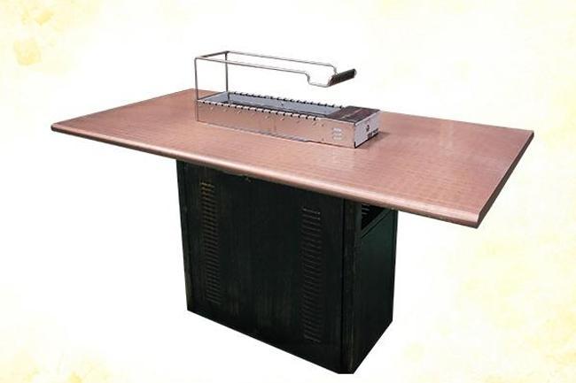 很久以前自动烧烤机,自动烧烤机,自动翻转烧烤机,