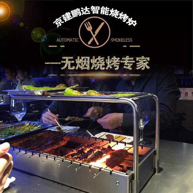 夏天北京周边适合自助烧烤的几个水库路线